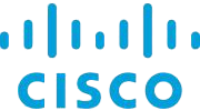 Cisco Communications